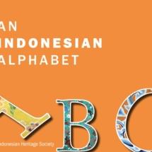 ABC Jakarta