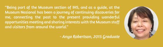 IHS-Guide-Anya-testimonial