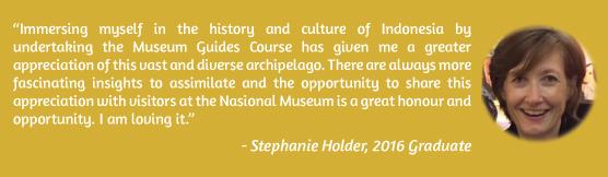 Stephanie Holder