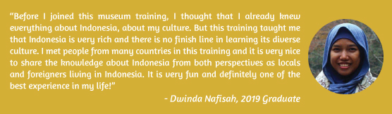 IHSGuide2019-Dwinda-testimonial