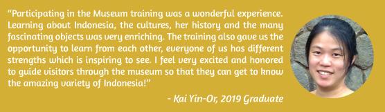 IHSGuide2019-Kai-Yin-testimonial