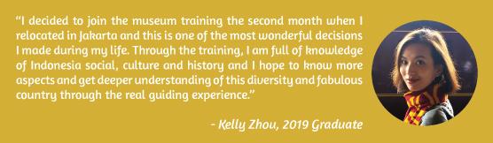 IHSGuide2019-Kelly-testimonial