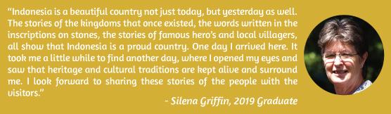 IHSGuide2019-Silena-testimonial