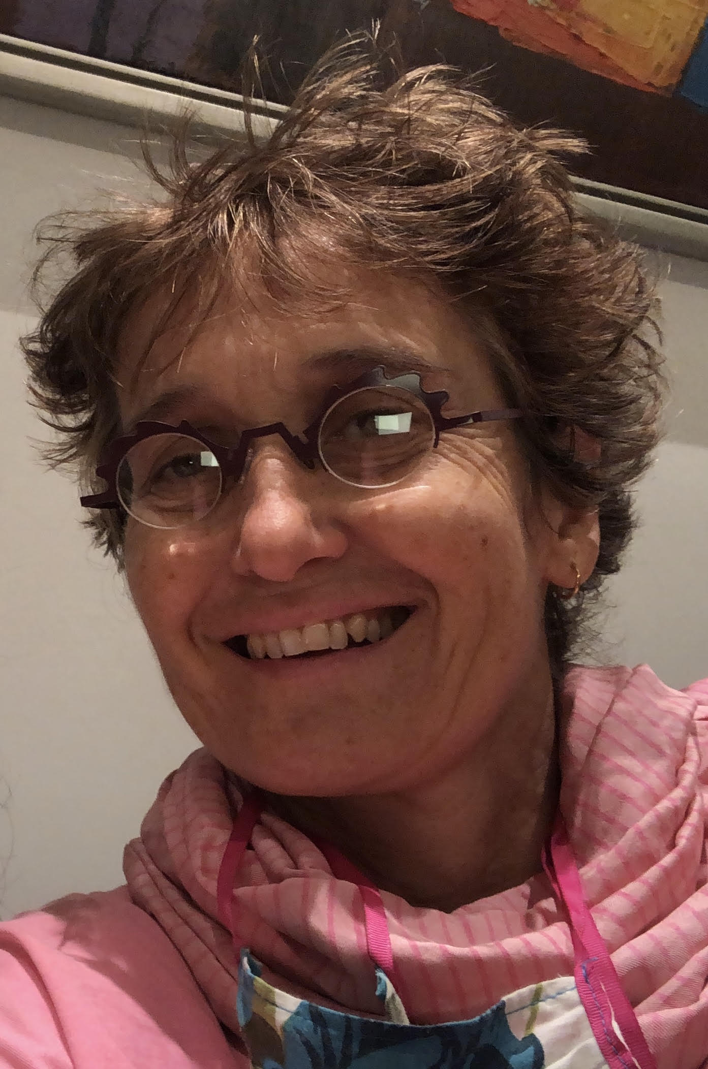 IHS-French-Section-Co-Chair-Odyl-Devaux-Zeller
