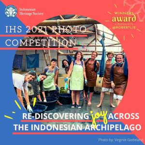 IHS Photo Competition 2021