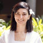 IHS Sara Maccioni